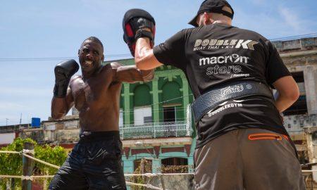 idris-elba-kickboxing