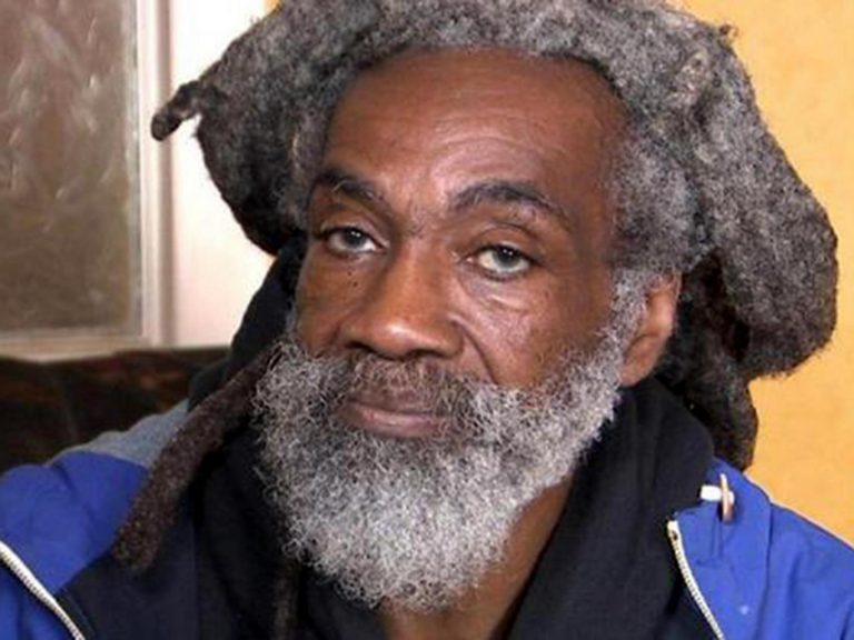 Judah Adunbi