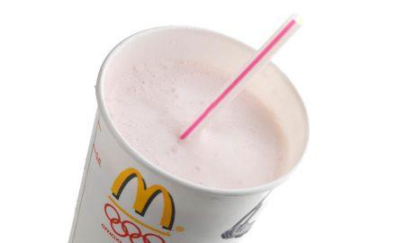 mcdonalds-milkshake