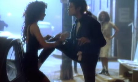 michael-jackson-rape-creepy