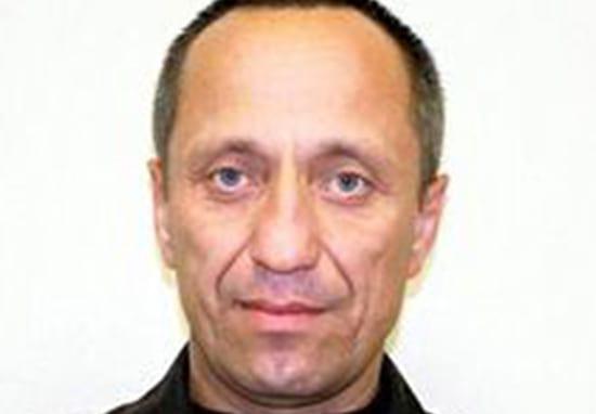 Mikhail popov 1
