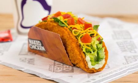 naked-chicken-chalupa