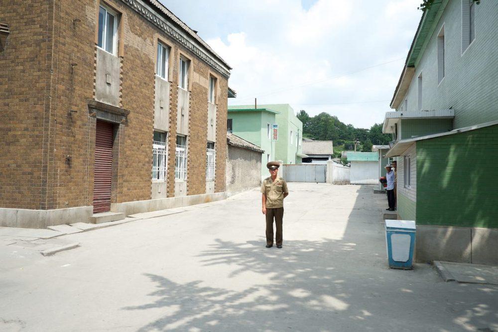 North Korea 7