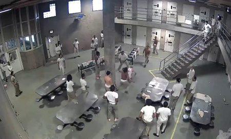 prison-riot