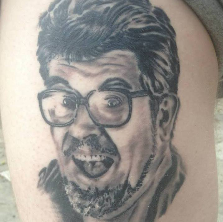 Rolf 1