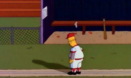Scenic Simpsons Featured