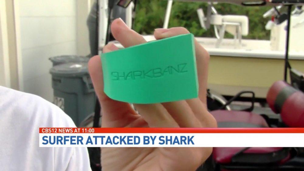 sharks-banz