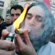 smoking-weed-1