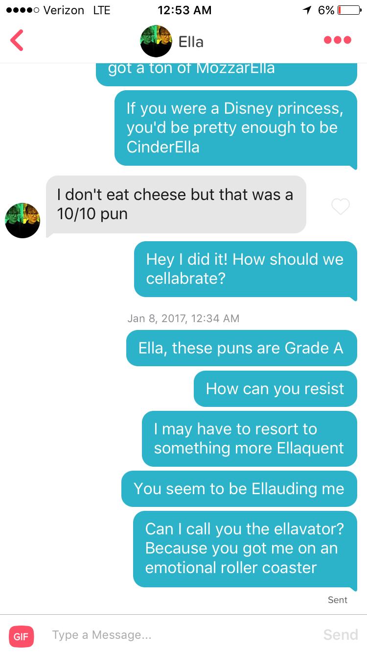 app tinder talgkjertler penis