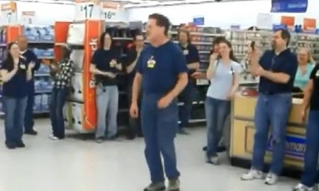 we-are-walmart