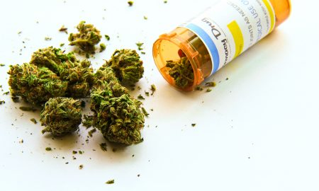 weed-medicine
