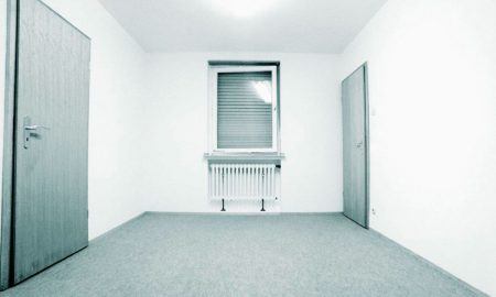 white-room-feature