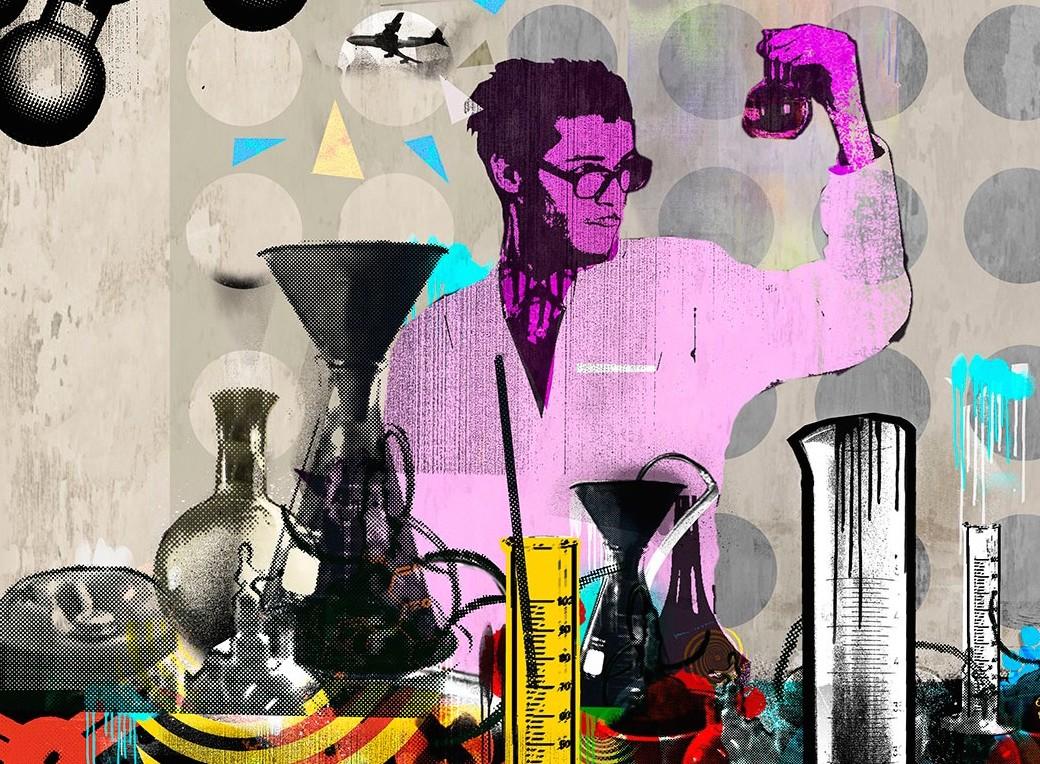 chemist-drugs