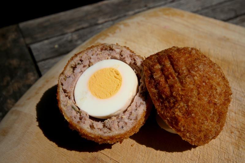 handmade-scotch-egg-1-of-1