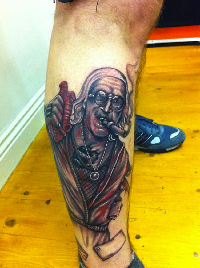 jimmy-savile-tattoo