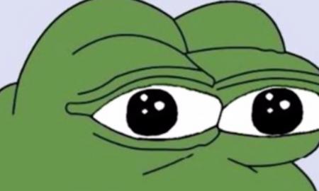 pepe-the-frog-796x398