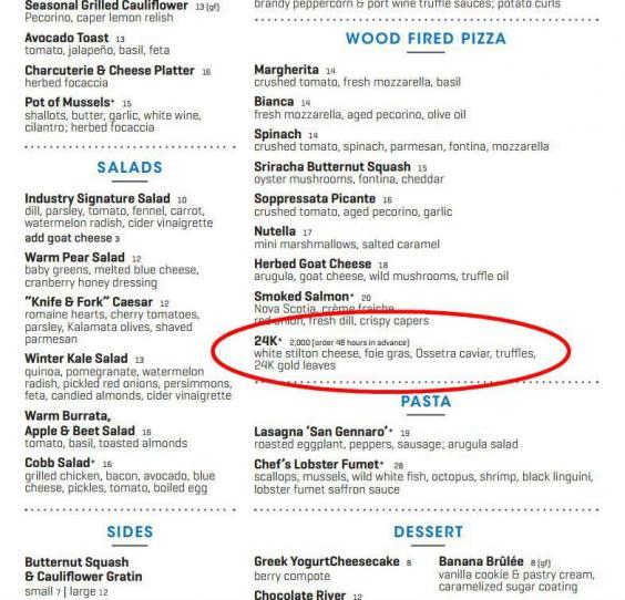 pizza-menu