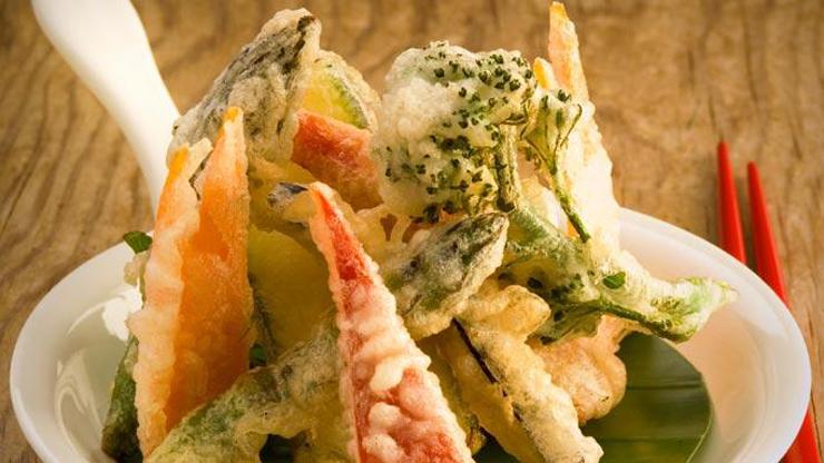 tempura4_740