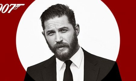 tom-hardy-bond