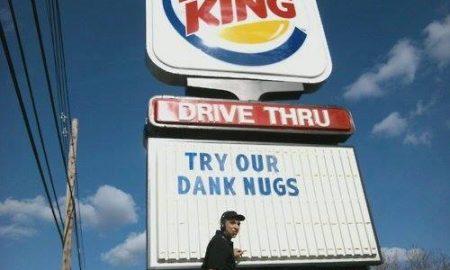 try-out-dank-nugs-burger-king-has-dank-nugs-thcf