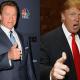 Arnie Trump