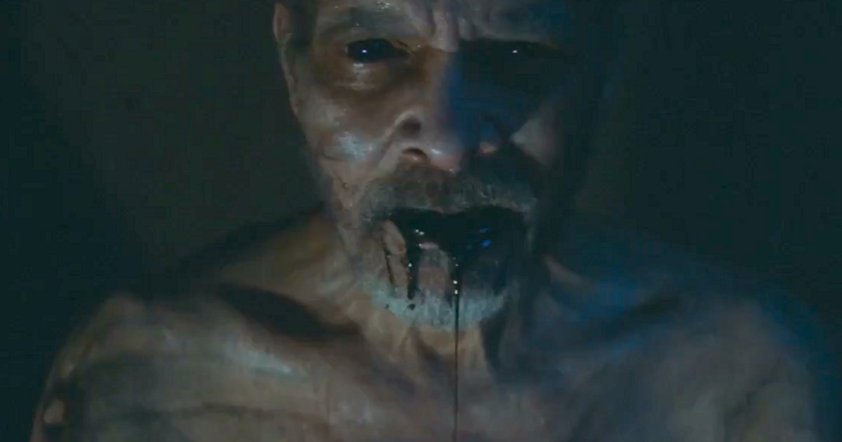 'It Comes At Night' Has The Most Terrifying Trailer We've Ever Seen – Sick Chirpse