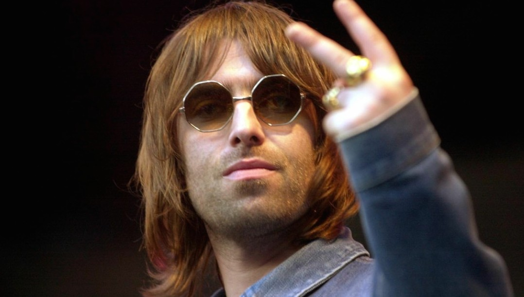 liam gallagher - photo #38