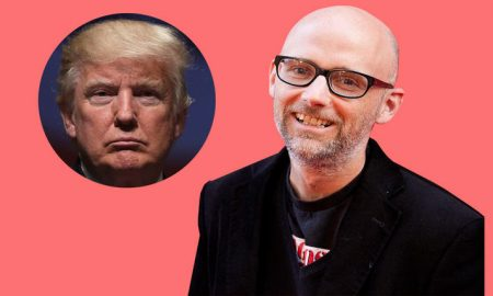 Moby Trump