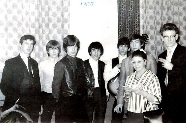 Rolling-Stones-814967