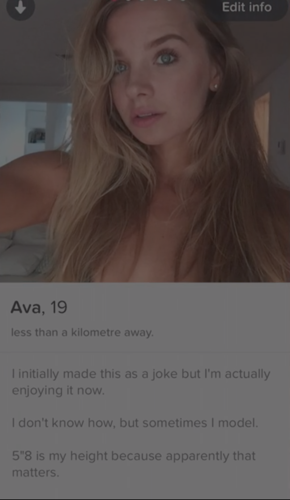 Is Tinder Really a Hookup App  Psychology Today