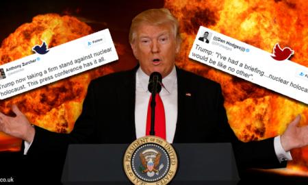 ac_trump_nuclear_comp2