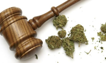 federal-judge-marijuana-schedule-1-classification-800x480