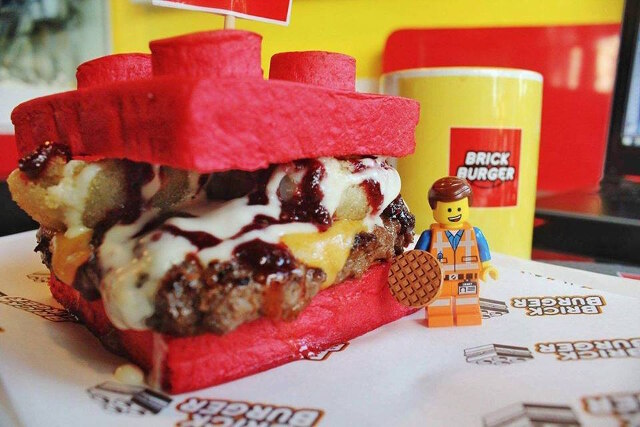 lego-burgers