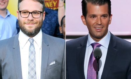 seth-rogen-and-donal-trump-jr