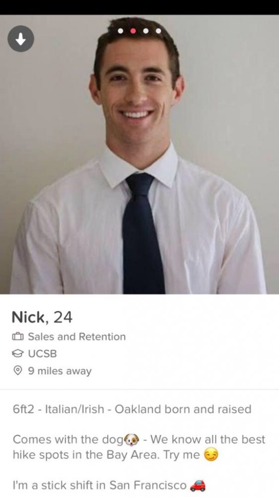 3nick