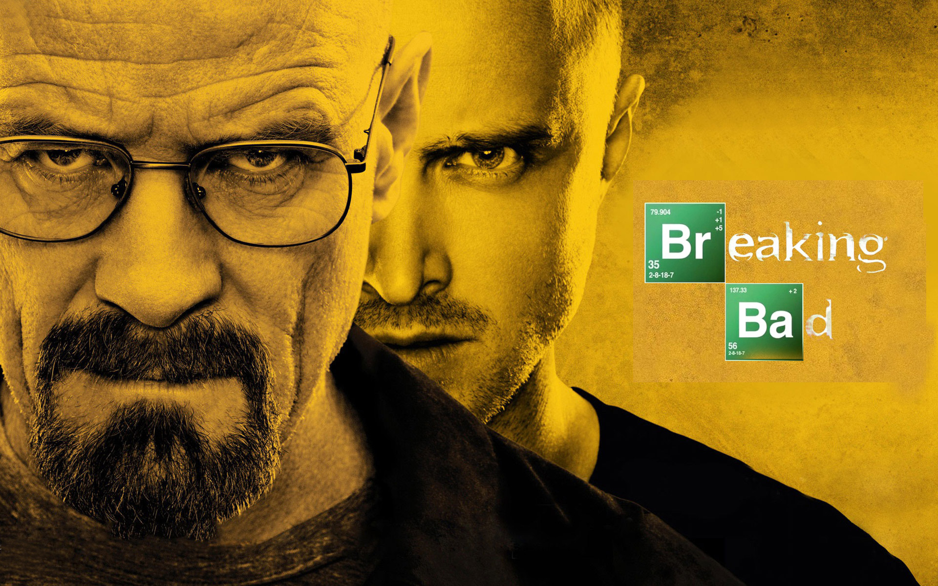Someone's Turned Every 'Breaking Bad' Episode Into A Feature Length Movie