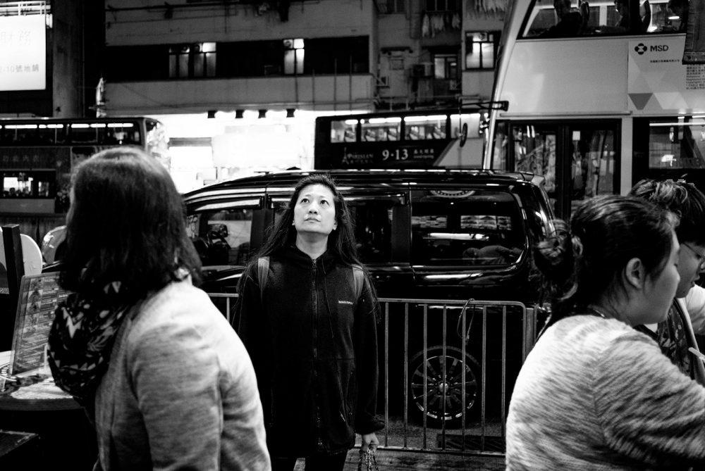 Hong Kong 17