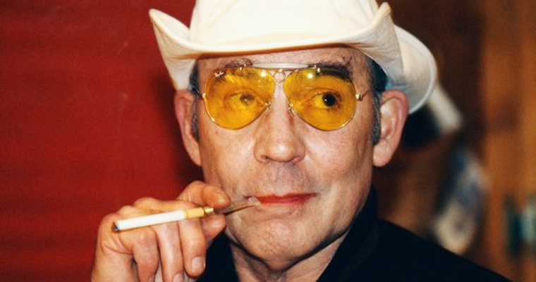Hunter-S-Thompson-Featured