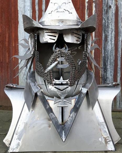 Lemmy Fire Pit 1