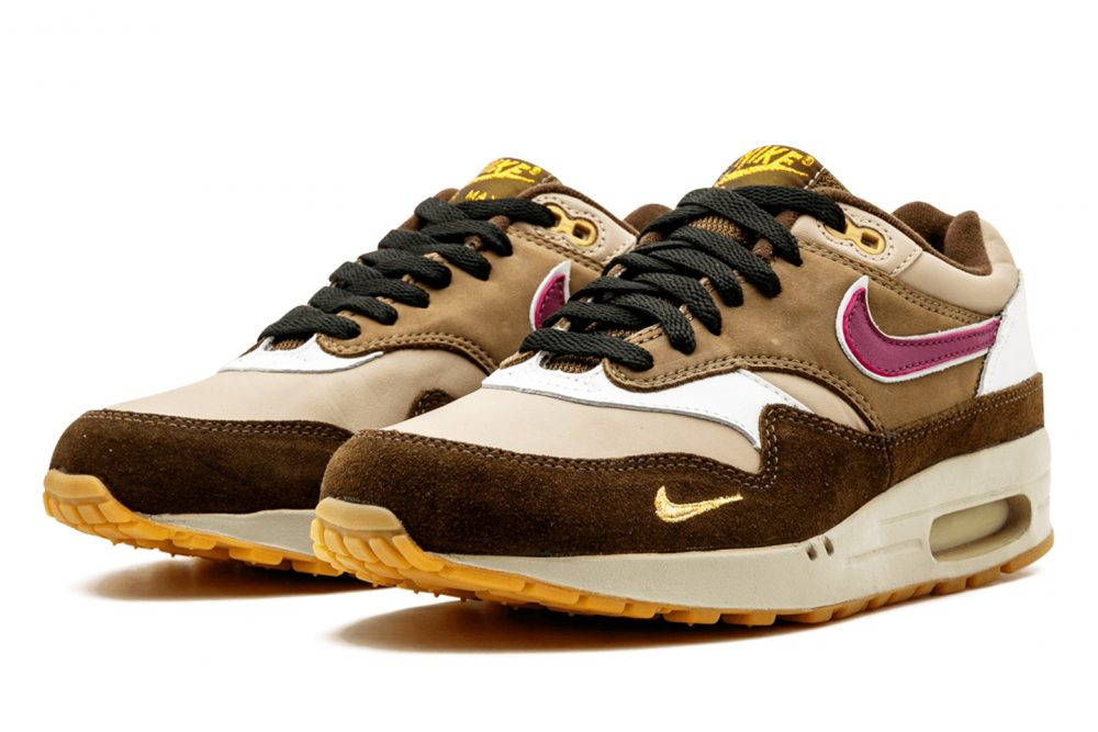 5c611567f330b Top Ten Air Max Releases Of All Time