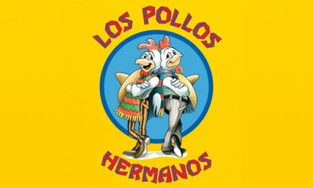 Pollos Hermanos 2