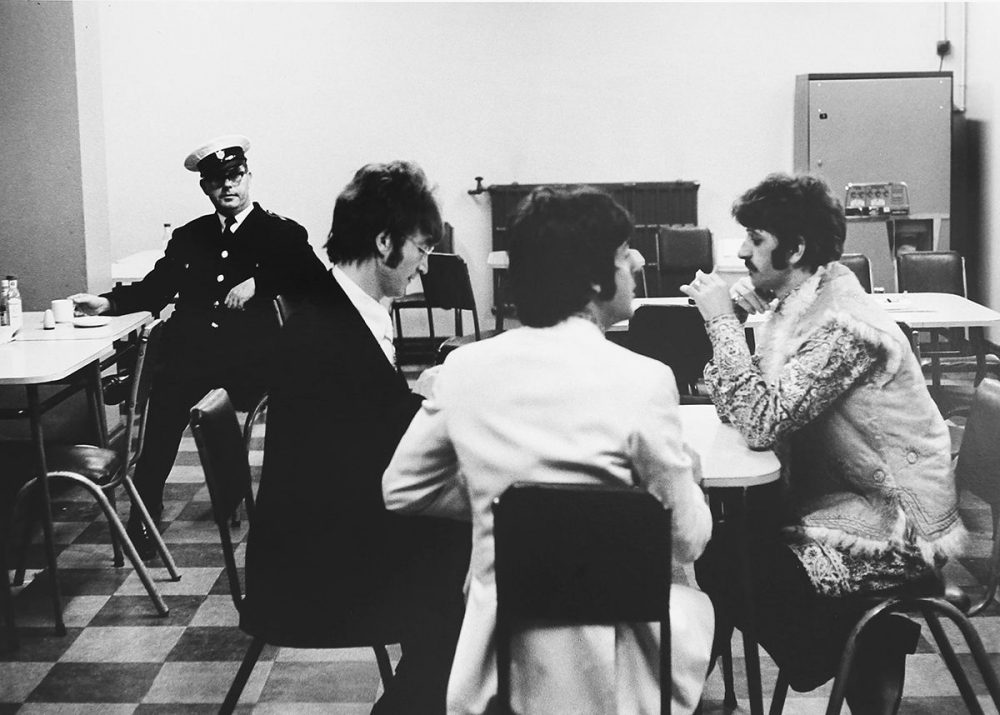The Beatles 2