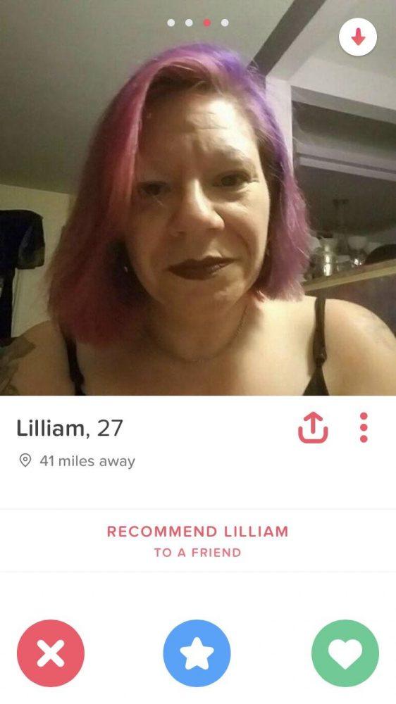 Tinder 11