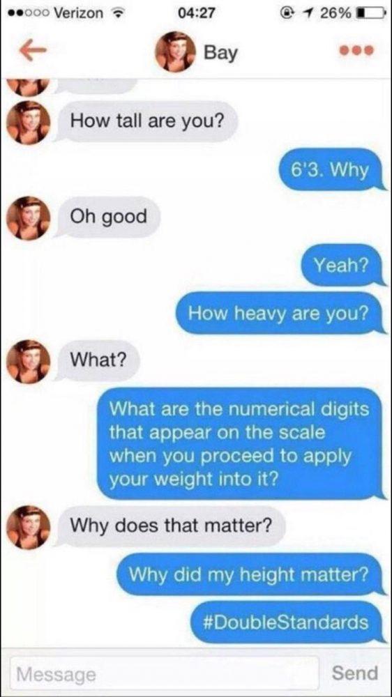 Tinder 8