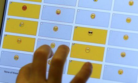 Wiki Emojis