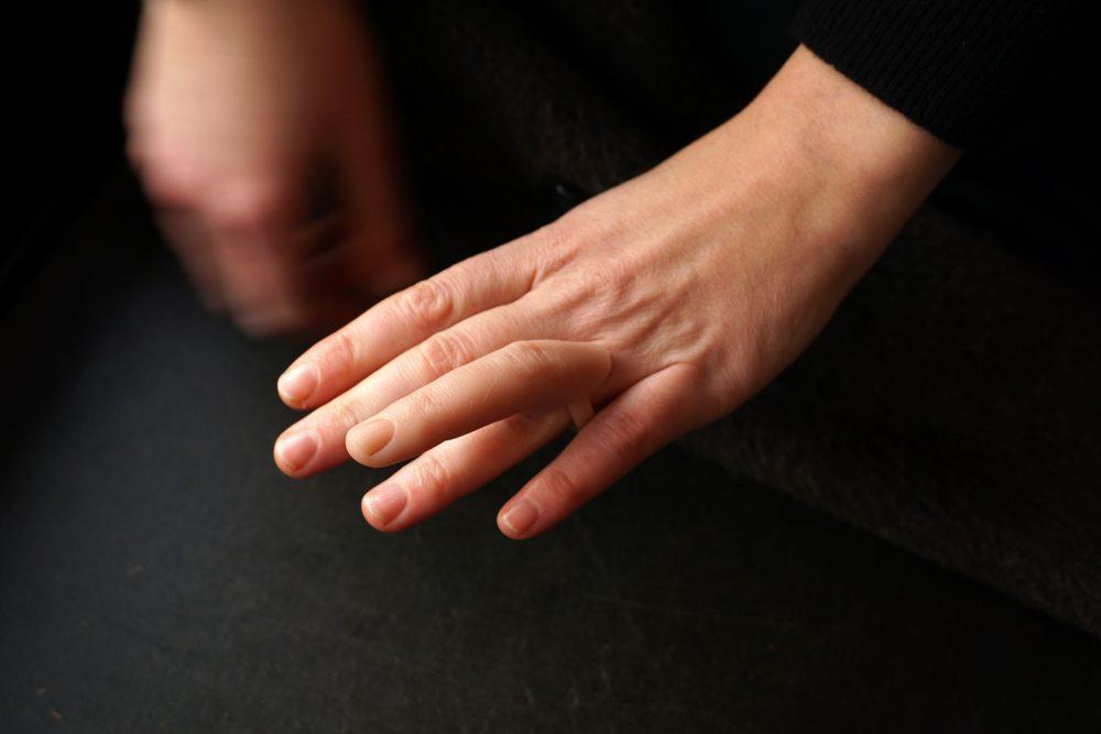 fingering 2