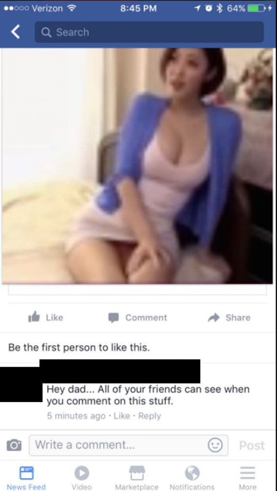 dad-commenting-on-porn-picture-facebook-2