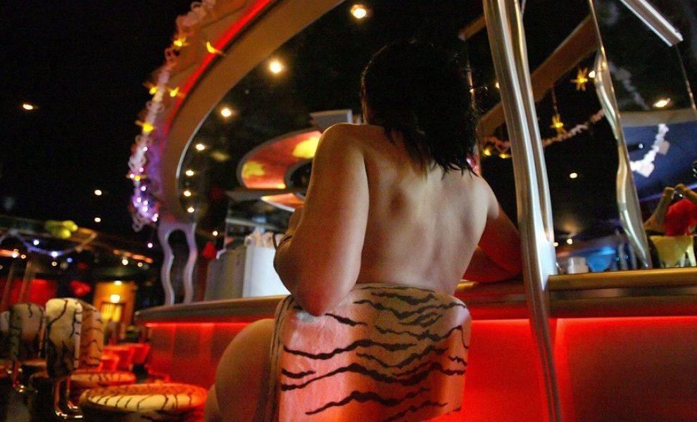 Есть ли в турции турецкие проститутки — img 13