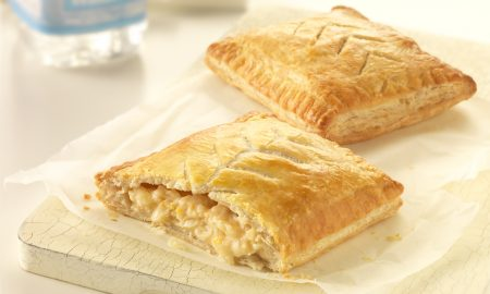 Chicken Bakes