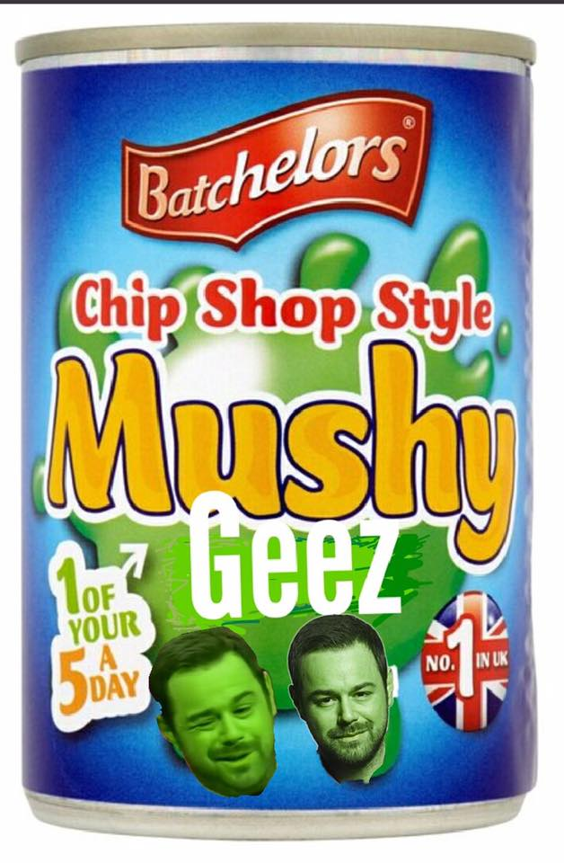 danny dyer is king of the memes and king of the geezers this month  u2013 sick chirpse